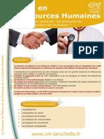 Offre de Services Audit RH Metiers 2043