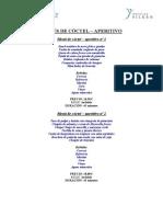 menus_coctel.pdf