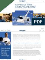 FlightSafety_Hawker_Beechcraft_HS-125_Series.pdf