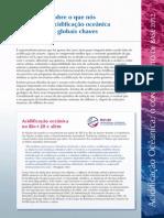 Acidificação oceânica.pdf