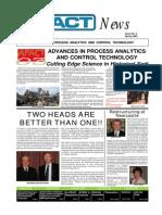Newsletter 2003