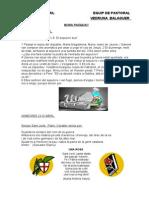 PREGÀRIA .abril DESPRES PASQUA.doc