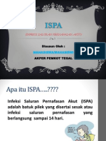 PPISPA