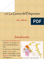 guerrapeloponeso-090925033022-phpapp01.ppsx