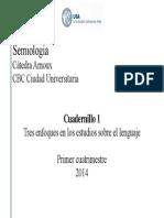 cuadernillo-1-primer-cuat2014.pdf