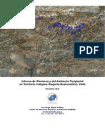 Informe-de-Glaciares-y-del-Ambiente-Periglacial-en-Territorio-Indígena-Diaguita-Huascoaltino