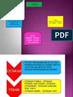 Presentation1 MENGGAMBAR 2014