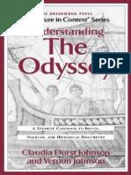 JOHNSON & JOHONSON - Understanding the Odyssey