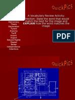 QuickPic II