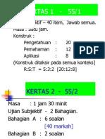ceramah pmr 2010-phg