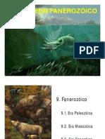 Tema 09_Paleozóico_pt 1 (1)