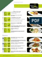 catalogo_novagamma.pdf