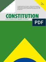 Constitution PDF WEB