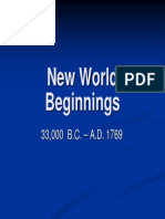 1_-_New_World_Beginnings,_33,000__B.C._–_A.D._1769