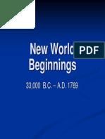 1_-_New_World_Beginnings,_33,000__B.C._–_A.D._1769