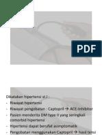 PPT pengkajian