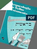 201143496 Arqueologia Do Velho Testamento Merril F Unger