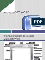 Microsoft Word Habilidades