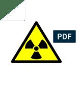 04-b Dossier Radiologicos