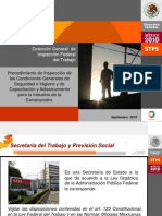 Presentacion Industria de la Construcción_2015