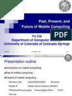 1) 1 Mobile_computing_mtu (Essay1)