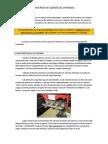 14-b Dossier Cisterna Liquidos Diversos