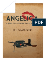 Angelica by D H Crammond