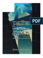 Path Of The Gods by James Val`Rose