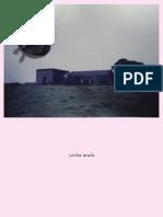 YerbaMalaApunte.pdf