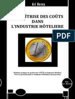 Maitrise-Actuel-PDF.pdf