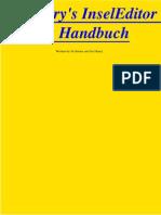 Sir Henry's InselEditor - Das Handbuch.pdf