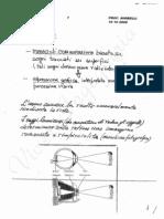 Dispense DAC 9CFU (Ingrassia)