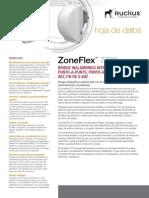 ZF7731_DS_ES