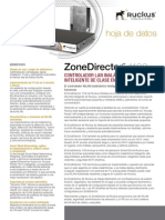 ZD1100_DS_ES