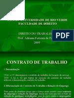 CONTRATO_DE_TRABALHO