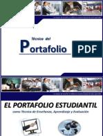 2011_3_Portafolio Estudiantil(36)