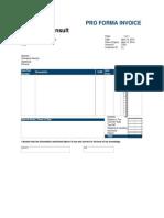 Copy of Proforma-Invoice 1