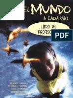 Cuaderno_profesor_ComitéPV