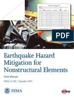 FEMA74_FieldManual