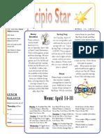 Scipio Star 04112014