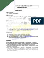 Bases Copa F5 Reñaca  2014.pdf