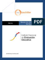 manual_de_registro_de_datos_ser_bachiller-1.pdf