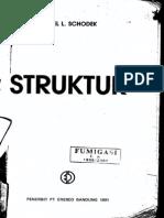 110_Struktur