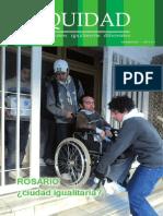 Revista Equidad
