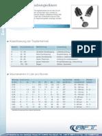zerstaeubungsduesen-einstoff-01.pdf