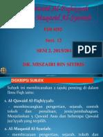01 Pengenalan EDI 4202 Sec 12