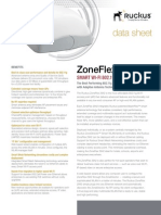 zoneflex-2942
