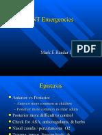 Reade Rent Emergencies 1