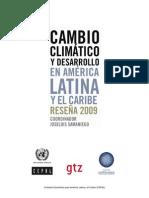 04M CEPAL2009 Cambio_climatico