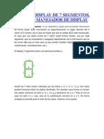 comousardisplayanodocomn-120918175952-phpapp01